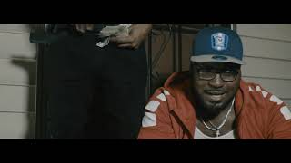 ABK Gatez F/ Stunna Badazz - Hate On Me (Official Video) Shot By @DirectedByBj