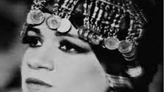 تحميل اغاني هالة محمود - يشيب هذبها ( المرود ) // Hala Mahmoud - Ysheib Hazabbha MP3