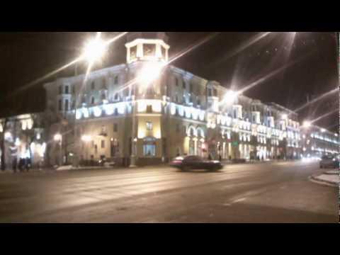 Zařízení pro léčbu prostaty na Ukrajině