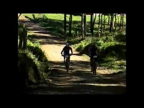 Vídeo Power Biker - Passa Quatro 2002