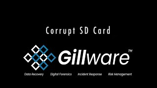 corrupt data - 123Vid