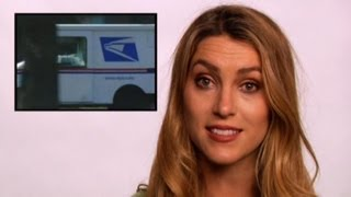 Three Big Reasons the US Post Office Will Never Die