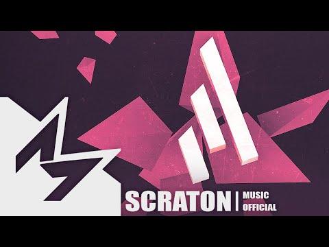 SCRATON - Wubtastic