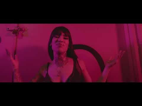 Dre Butterz feat. Neisha Neshae - Issa Fact