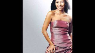 Anggun non angelical