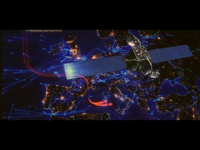 Video Corporativo para One Telecom, Grupo Caliche