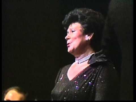 Mimi Coertse – O, Boereplaas (Queen Of The Night Part 4)
