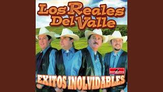 """Video thumbnail of """"Los Reales del Valle - El Alacrán"""""""