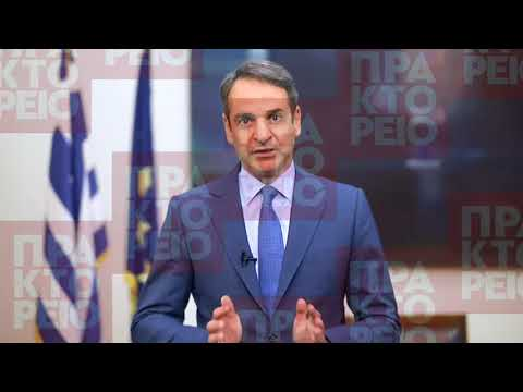 Τσίπρας και Καμμένος παραδίδουν το ισχυρότερο διαπραγματευτικό όπλο που είχε η Ελλάδα