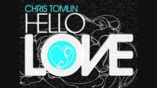 My Deliverer - Chris Tomlin