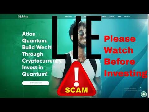 mp4 Invest Quantum, download Invest Quantum video klip Invest Quantum