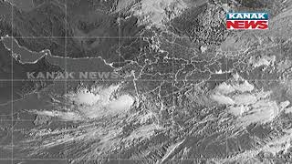 Cyclone Vayu: Expected To Hit The Gujarat Coast Between Porbandar And Mahuva On June 13