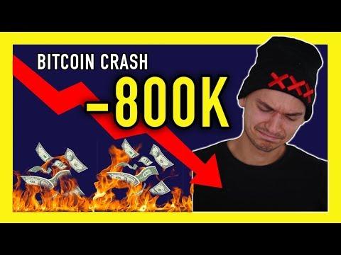 realistisch, wie viel geld können sie mit bitcoin verdienen bester europäischer kryptomakler