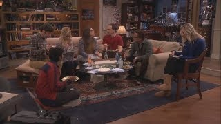 TheBigBangTheory12X02TheWeddingGiftWormholeAllsneakpeeks1080pHD