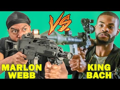 king bach vines 2019 download
