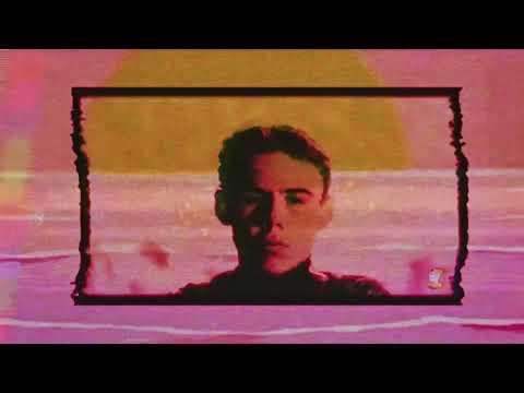 The Kid LAROI - Let Her Go (yungmaple lofi trap remix)