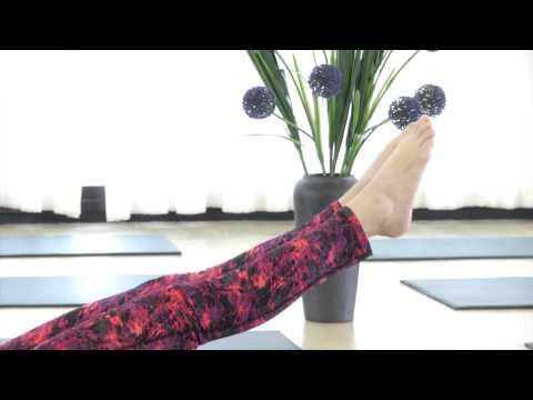 กระดูกเท้าที่รักษาหัวแม่ตีน