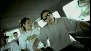 Tiro de Gracia - Chupacabras Instrumental