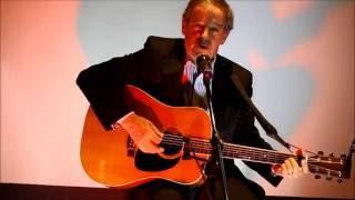 pennsylvania dutch songs - मुफ्त ऑनलाइन
