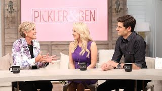 Suze Orman's Advice On How You Can Make A Lot Of Money! - Pickler & Ben
