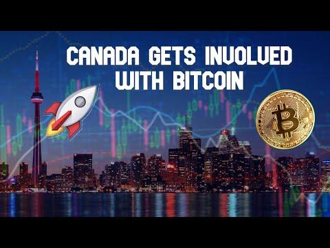 Parduotuvė bitcoin mokėjimo