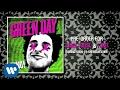 Green Day: 3 Nouveaux albums sont annoncés !