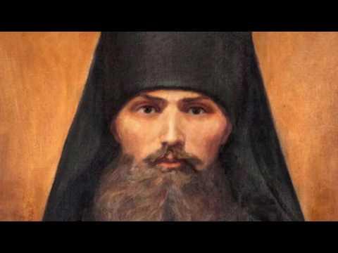 ВИДЕО: Жизнь и подвиг преподобномученика Серафима Жировичского