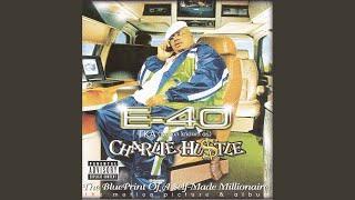 Earl That's Yo' Life