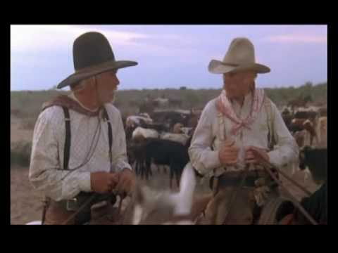 """Lonesome Dove"" 20th Anniversary & Cast Reunion Thumbnail"