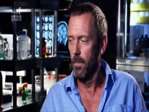 House: The Insider's  Guide