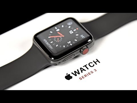 mp4 Apple Watch Series 3 Hng Xch Tay, download Apple Watch Series 3 Hng Xch Tay video klip Apple Watch Series 3 Hng Xch Tay