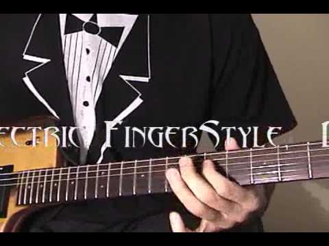 Ace Guitar Lessons - Online Video Guitar Lesson