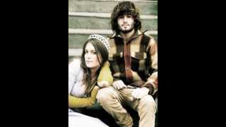 Angus and Julia Stone - Your The One That I Want - Sky Advert May 2012
