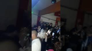 Gran Tono Gran Chaval Y Pascualin En Argentina