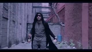 Nenin ft. Tali - Que Vivan Lo Tiger Remix (Video Oficial)