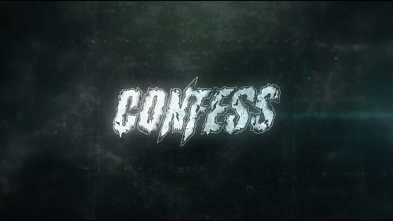 CONFESS - Heresy