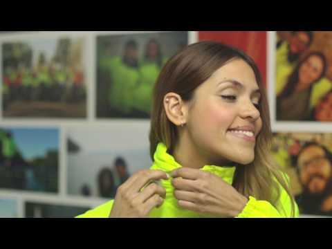 Mova 2017: de Colombia al mundo, la chaqueta ciclista que arrasa en Internet
