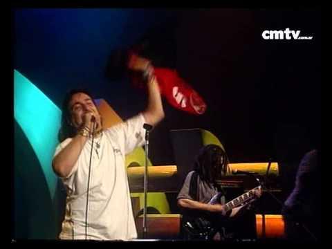 Kapanga video x2 La Caravana - CM Vivo 1999