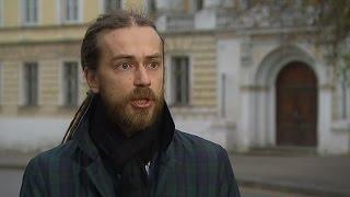 """Децл против Басты: суд выяснит, является ли слово """"чмо"""" оскорблением"""