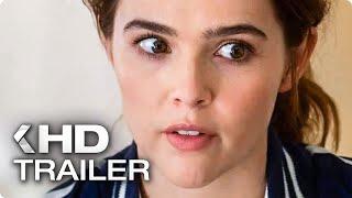 SET IT UP Trailer German Deutsch (2018) - Video Youtube