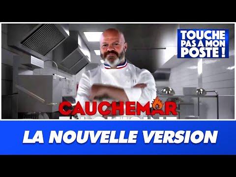 Cauchemar en cuisine : La nouvelle version a-t-elle convaincu ?