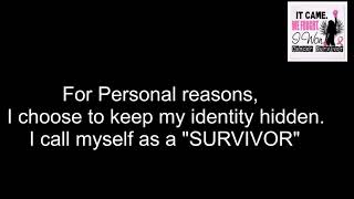 Survior
