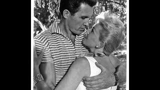 Doris Day - Come To Baby, Do!  ( with John Raitt )