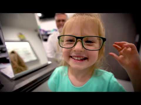 Myopia 3 dioptria mennyi