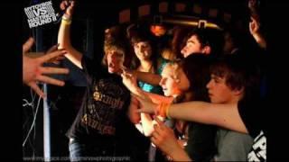 MyToyBox - Shake It Off