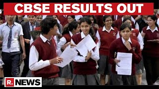 CBSE Class 10 Results 2020 Declared - Download this Video in MP3, M4A, WEBM, MP4, 3GP