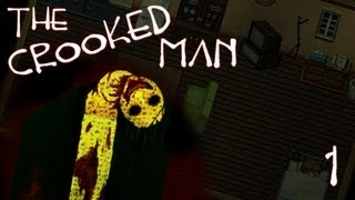 The Crooked Man | Part 1 | A NEW NIGHTMARE