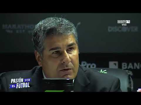 La Liga News Videos The Las Vegas Journal Lvjournal