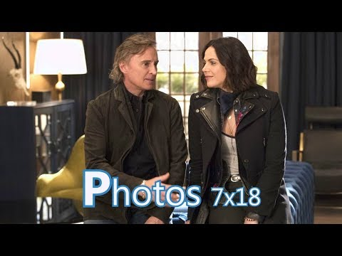 "Once Upon a Time 7x18 Promotional Photos ""The Guardian"" Season 7 Episode 18"