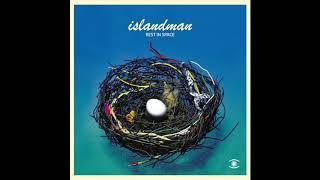Islandman - Rest In Space - 0125